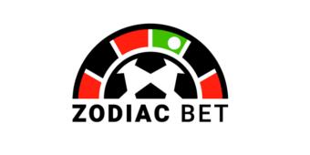 Bets online 56208