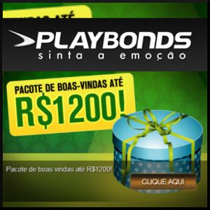 Playbonds cassino 47384