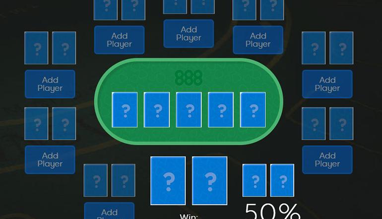 Temp bet69 49472