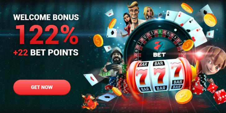 Casino roleta bonus 36534