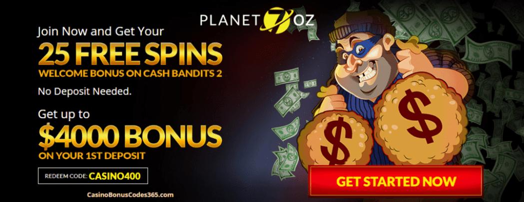 Ganhar bonus online cassino 39356