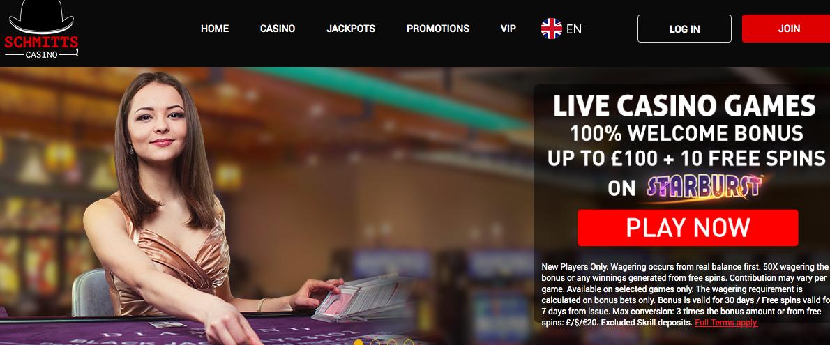 Casinos wagermill betway login 41556