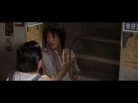 Kung fusão sapo betmotion 63479