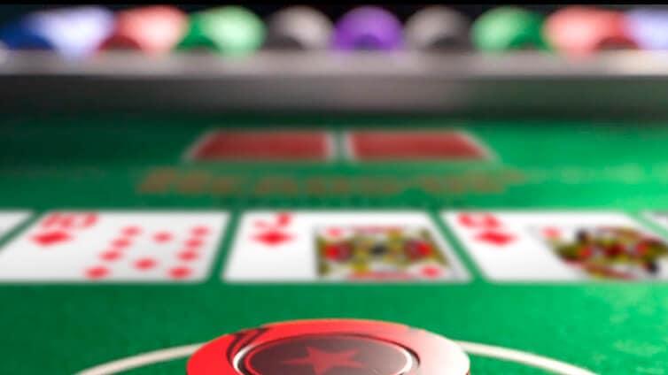 Como jogar casino divertido 19126