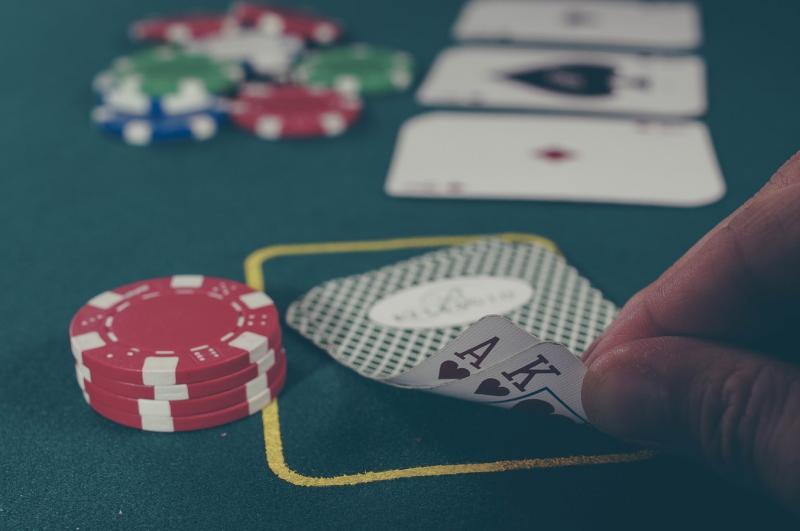 Casinos gts populares 17212