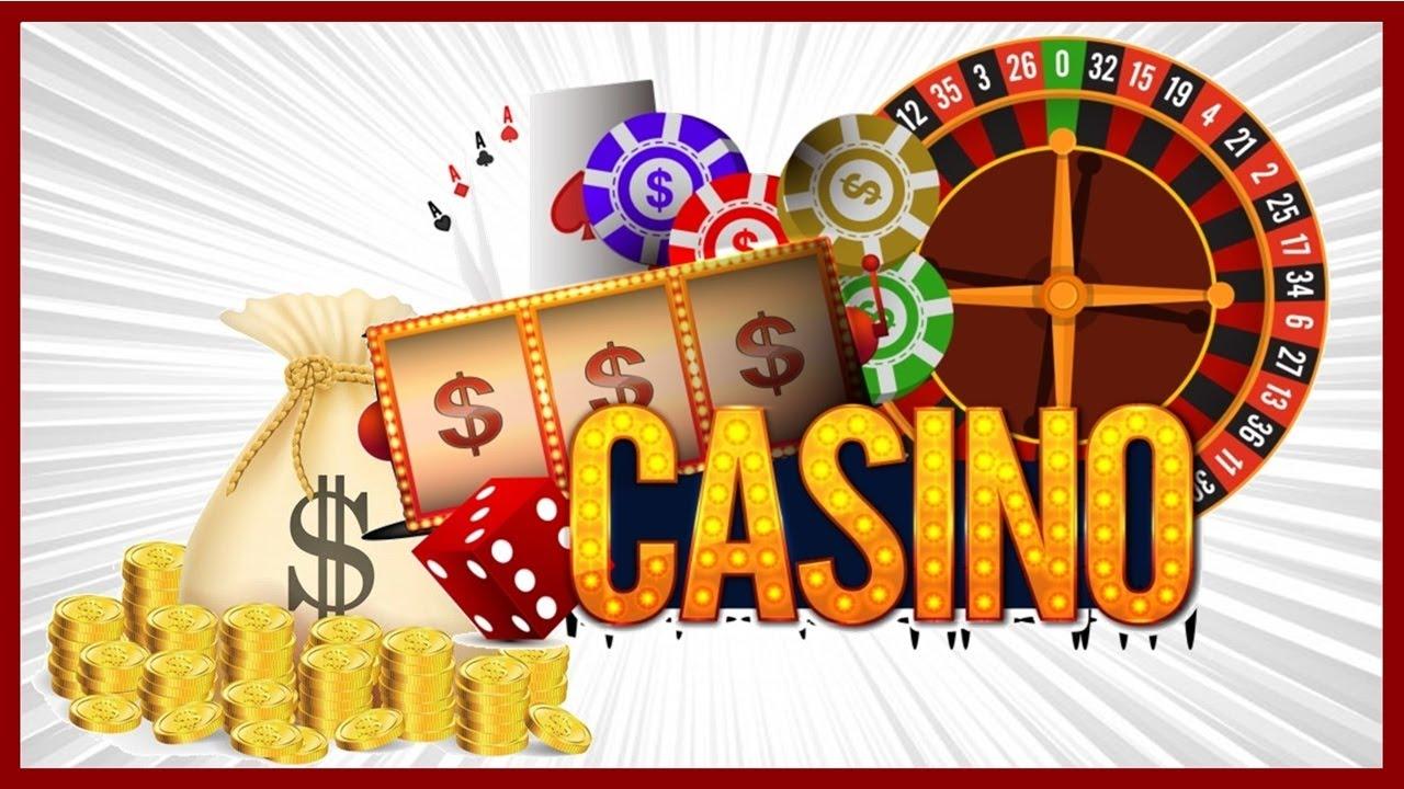 Casino playbonds estrategia 21392