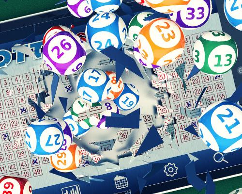 Jogar bingo online 42864