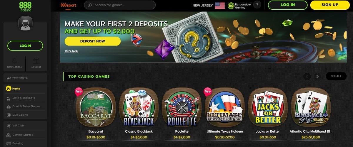 Video poker slots 31390