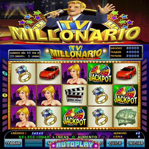 Mbnet casino Brasil 47134