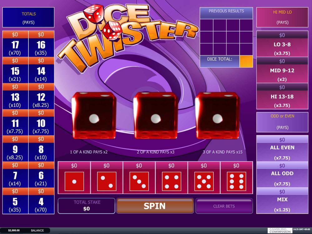 Casino web scripts 52725