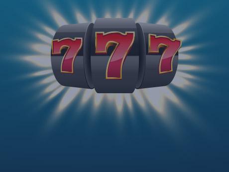 Multiplicador casino objetos 35074