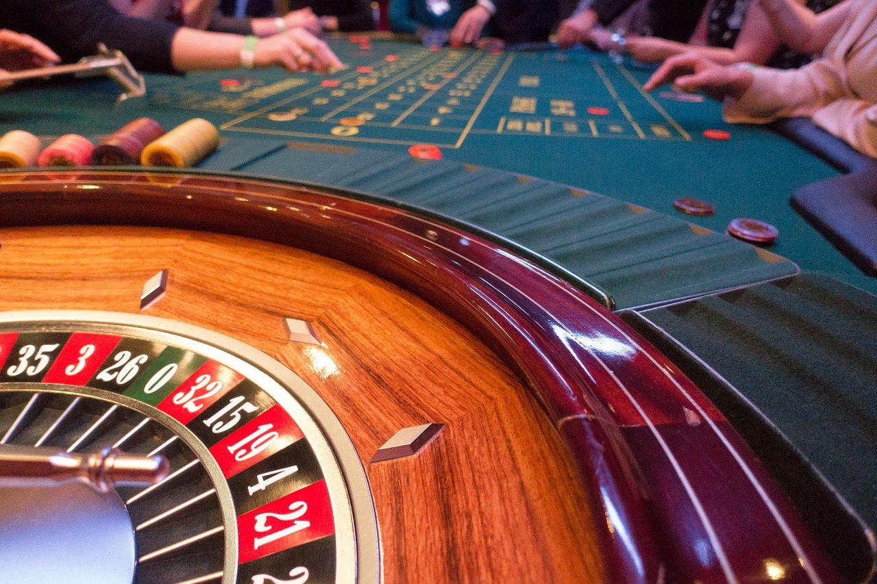Casino no 54859