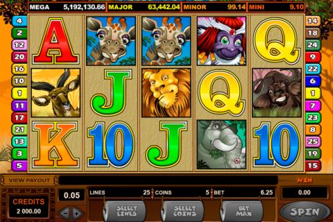 Casinos microgambling 28890