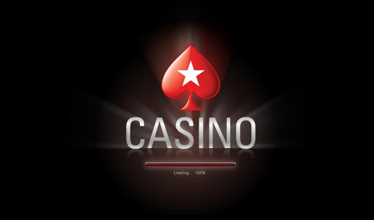 Casino solverde 38963