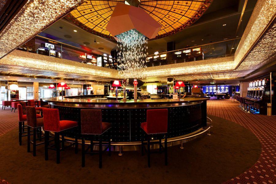 Casino espinho Portugal NetEnt 48612
