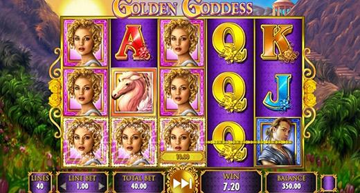 IGT casino Brasil microgaming 38425