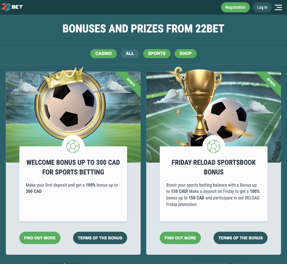 Casino online jogo 56231