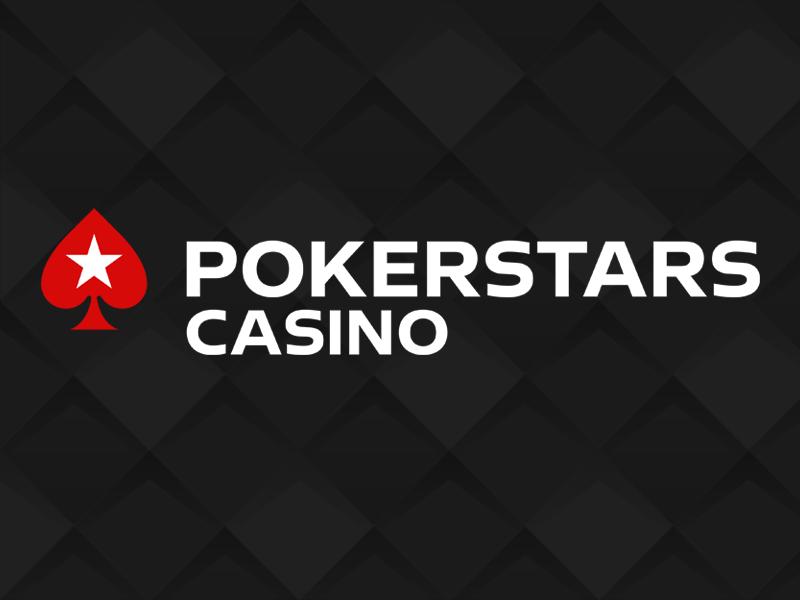 Microgaming casino roleta 33627