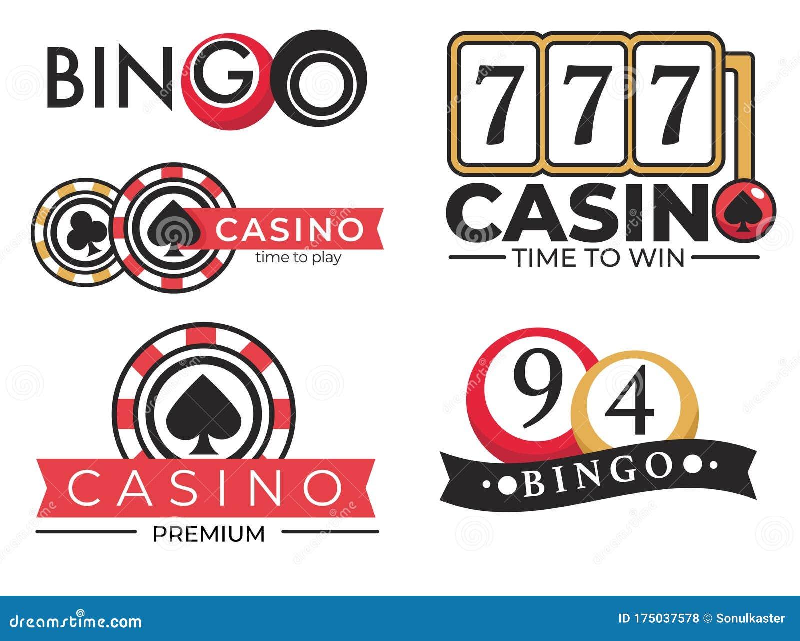 Gamblingclub casino video 20672
