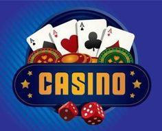 Cartão para casino poker 17303