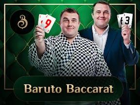 Bits casino 36064
