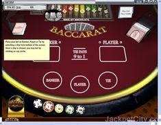 Casinos principal pagamentos 38101