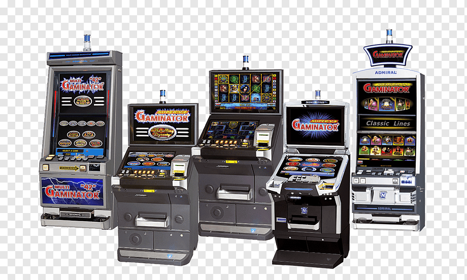 Casino ao vivo 59701
