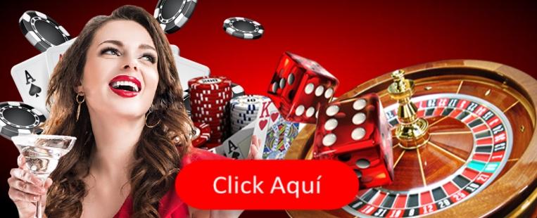 Slots caça-niqueis online 40313