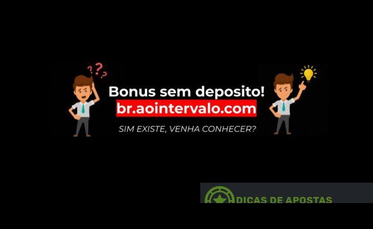 Chat melhor bônus 36202