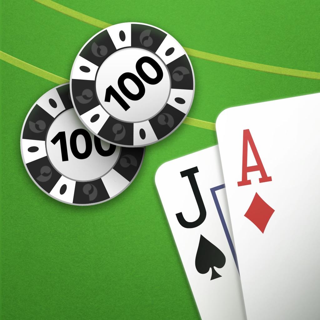 Ortiz interactive melhor casino 55091
