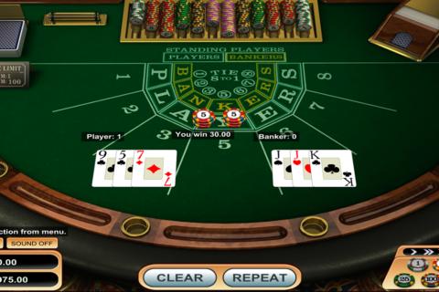 Jogos de 41975