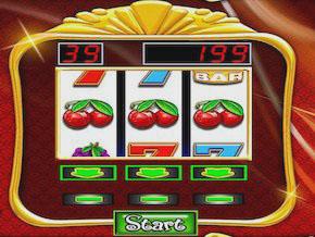 Casino online Roku app 23737