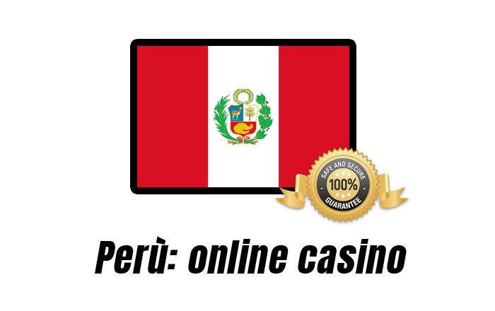 10 casino Brasil betfair 40627
