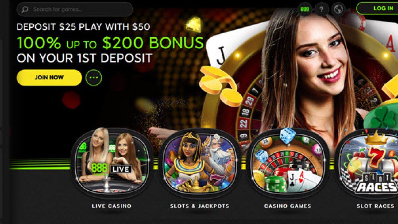 888 casino legal legalização 25727