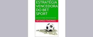 Apostas desportivas europeu 36077