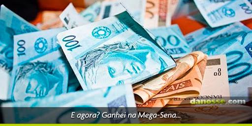 Casino época 52235
