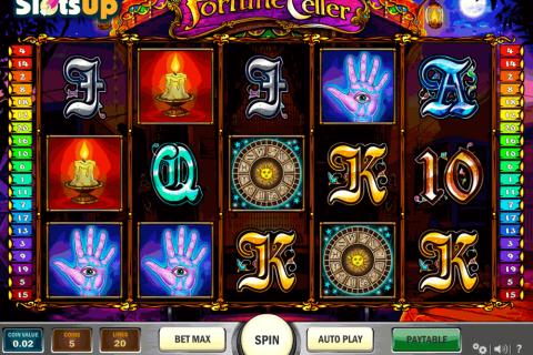 Playn GO casino no 57783