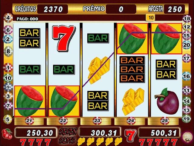 Hidden caça níquel poker 36817
