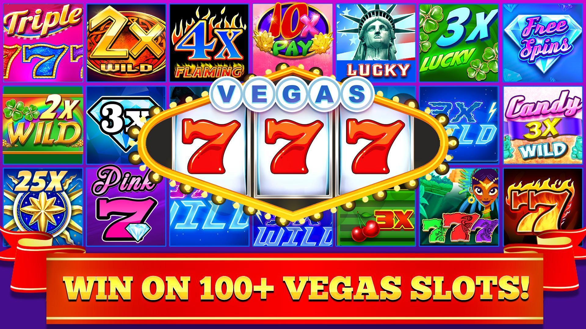 Games slots 30264