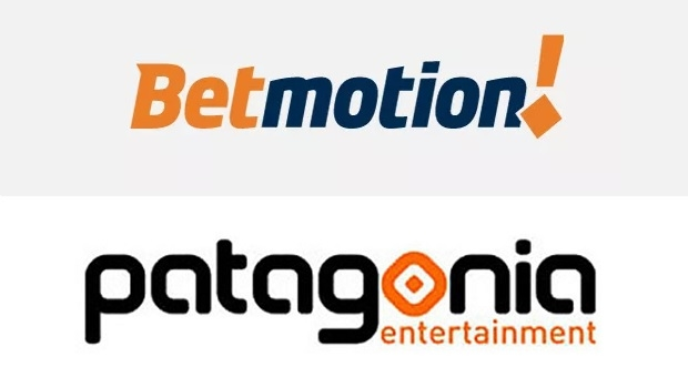 Betmotion games 28124