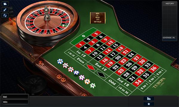 Slots online 40316