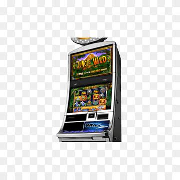 Wms gaming casino 21030