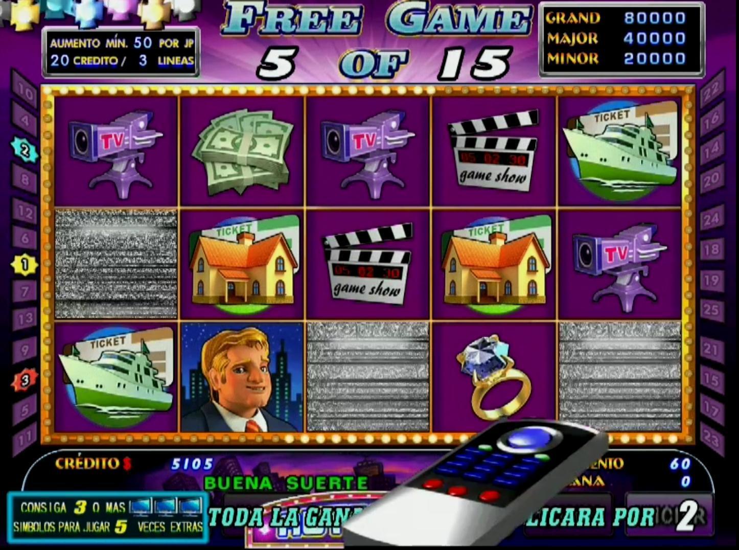 Casino Portugal 26123