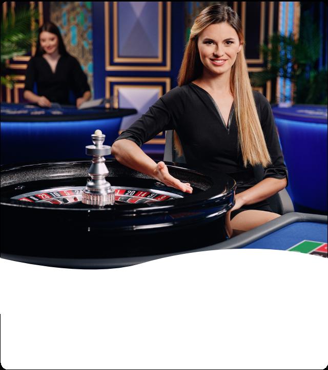 Casino famosos profissional do 36059