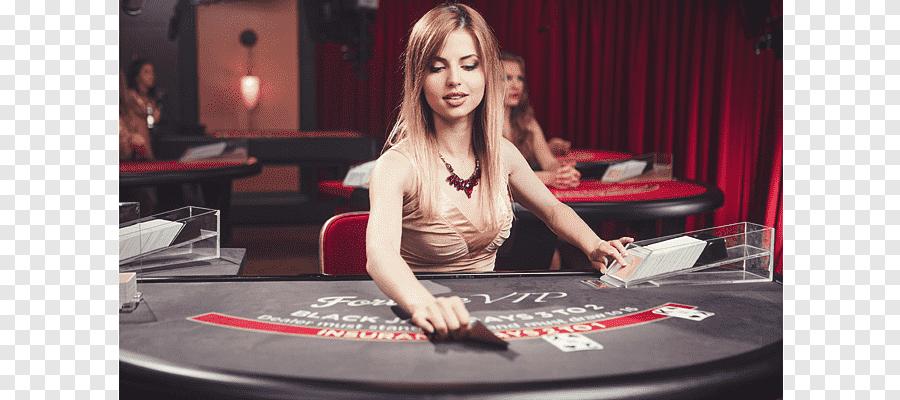Casinos em asuncion 31653