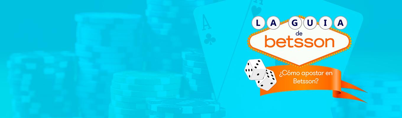 Casino praia 42793