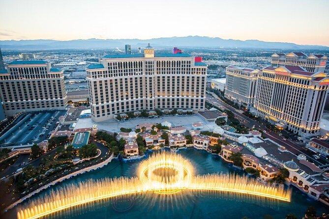 Jogos casino na internet 16995