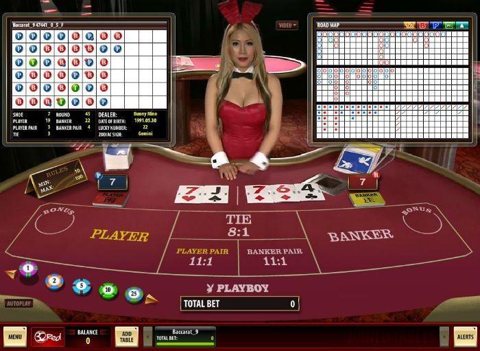 Autoplay casino 55589