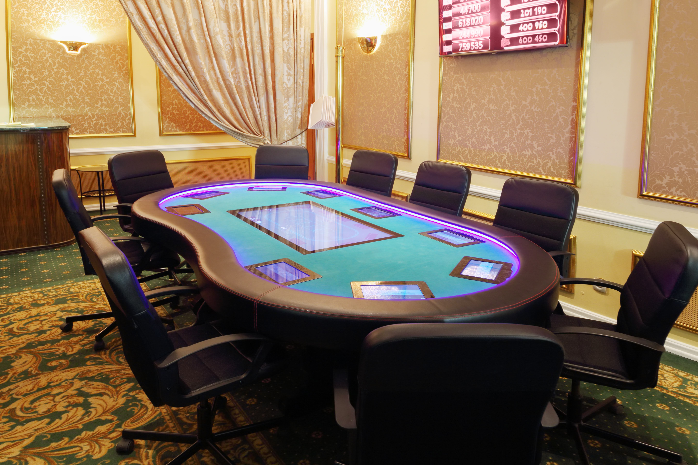 Sparks casino Brasil 67742