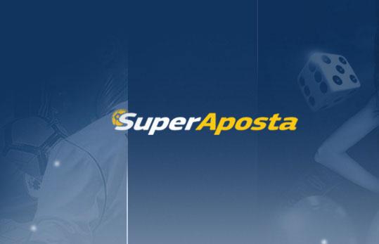 Superaposta baixar app blog 25634